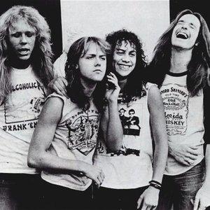 Metallica подбор песен на гитаре