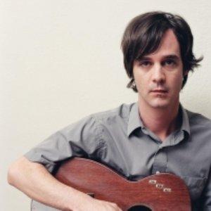 Michael Andrews подбор песен на гитаре