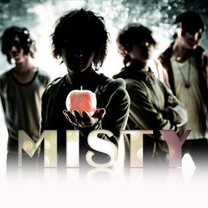 Misty подбор песен на гитаре