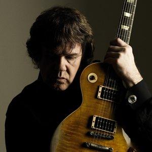 Moore Gary подбор песен на гитаре