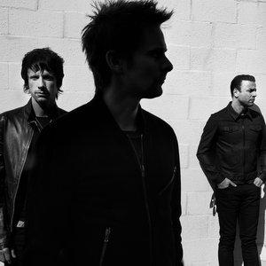 Muse подбор песен на гитаре