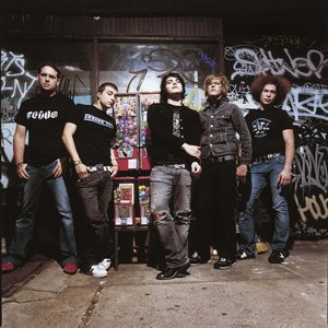 My Chemical Romance подбор песен на гитаре