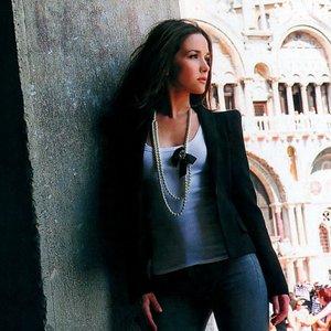 Natalia Oreiro подбор песен на гитаре