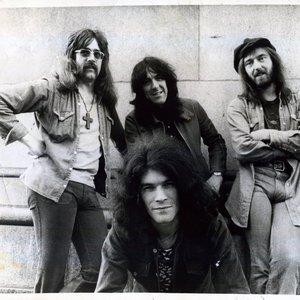 Nazareth подбор песен на гитаре