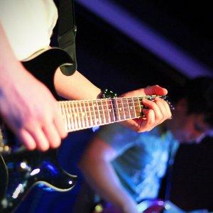 New Reno подбор песен на гитаре
