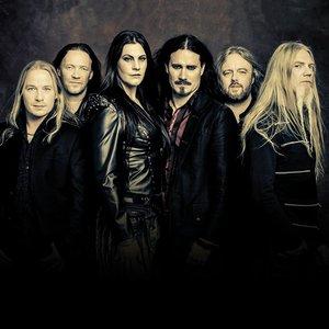 Nightwish подбор песен на гитаре