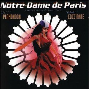 Notre-Dame De Paris подбор песен на гитаре