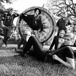 Of Monsters And Men подбор песен на гитаре