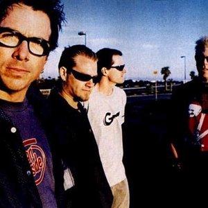 Offspring подбор песен на гитаре