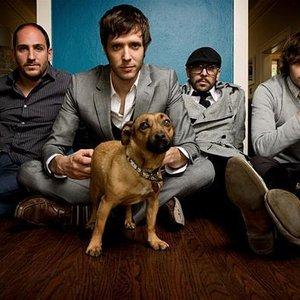 OK Go подбор песен на гитаре