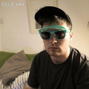 Ollie MN подбор песен на гитаре