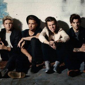 One Direction подбор песен на гитаре