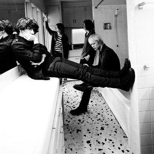 One Ok Rock подбор песен на гитаре