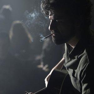Oscar Isaac подбор песен на гитаре